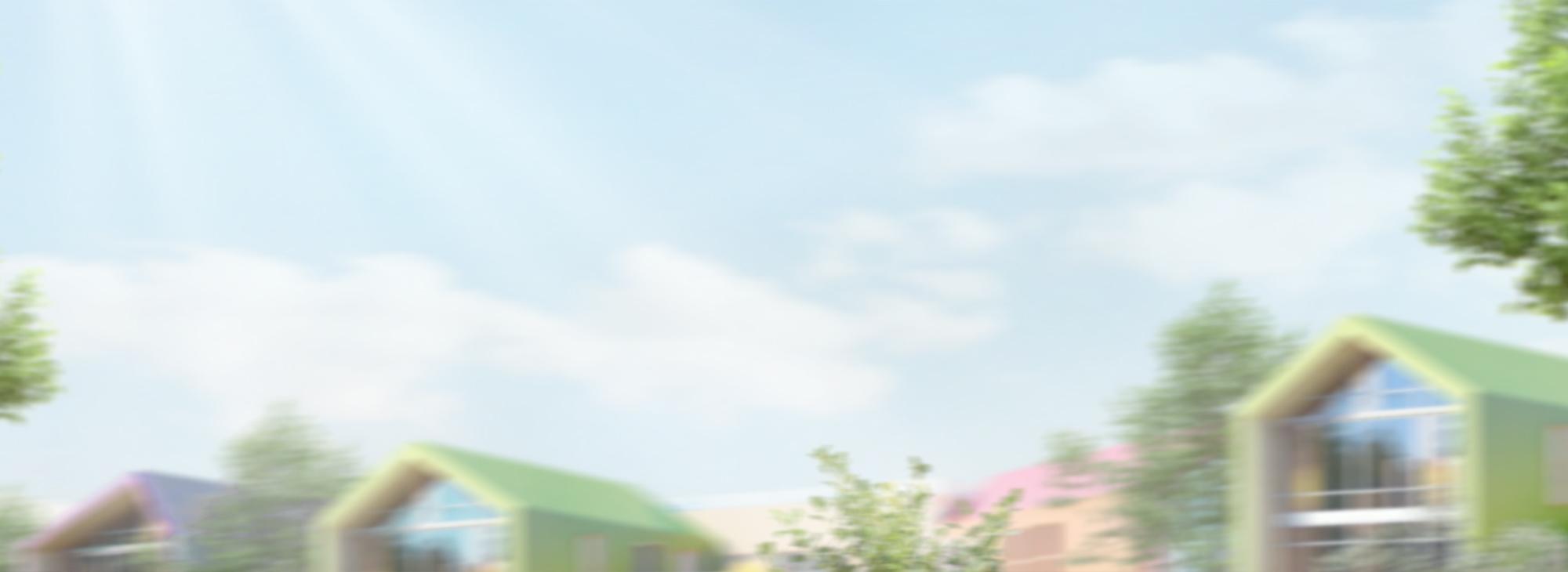 sadovniki-kz-Garden-care